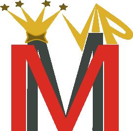 Referenzen durch MM VIP-Services - Ihrem Personalvermittler in Sachen Hauspersonal für den gehobenen Haushalt