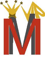 Logo MM VIP - Wir zeigen Ihnen, wo Sie die besten Produkte finden, wenn Sie nach Kleidung in Überlänge oder Übergröße suchen. Seien Sie schnell bei Schnäppchen!